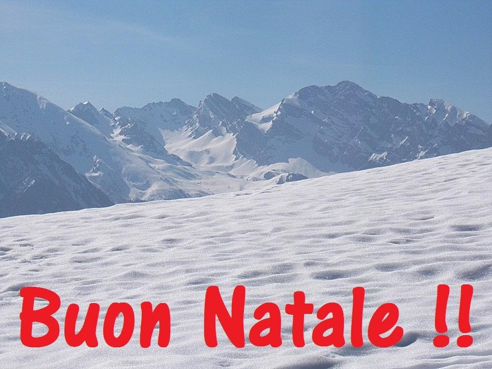 natale2.jpg
