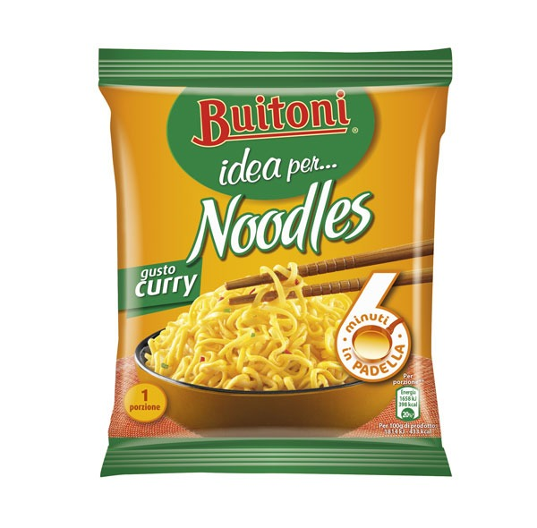 Cucinare con la tazzina d 39 alluminio del decathlon for Cucinare noodles