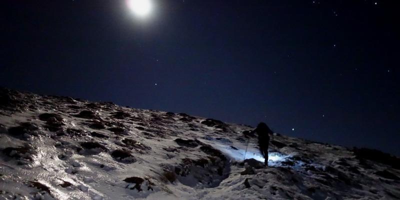 Notturna monte Stivo_Paiolo.jpg