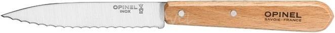noz-pop-serrated-knife-no113-001918.jpg