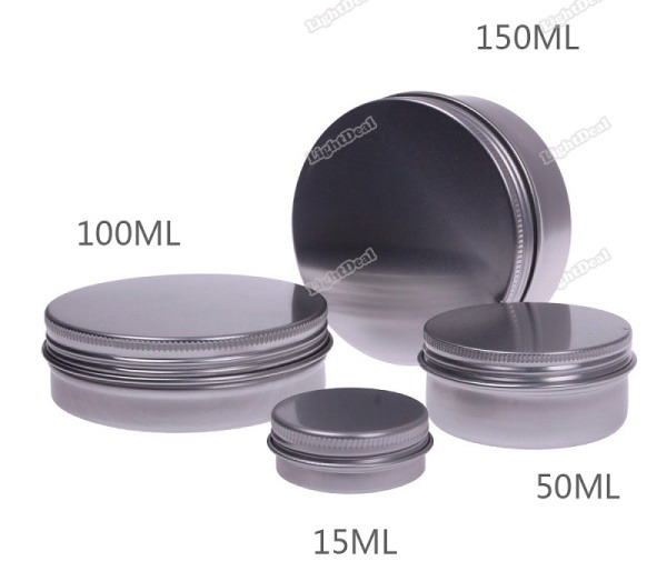 Onebyone-New-15ml-5-pcs-Nail-Art-Cream-Pot-Lip-Balm-Tin-Container-Bottle-Screw-Thread.jpg