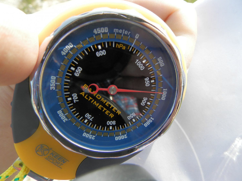 P4220095.JPG