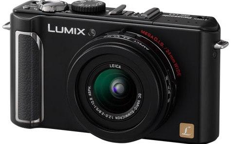 panasonic-lumix-lx3-black.jpg