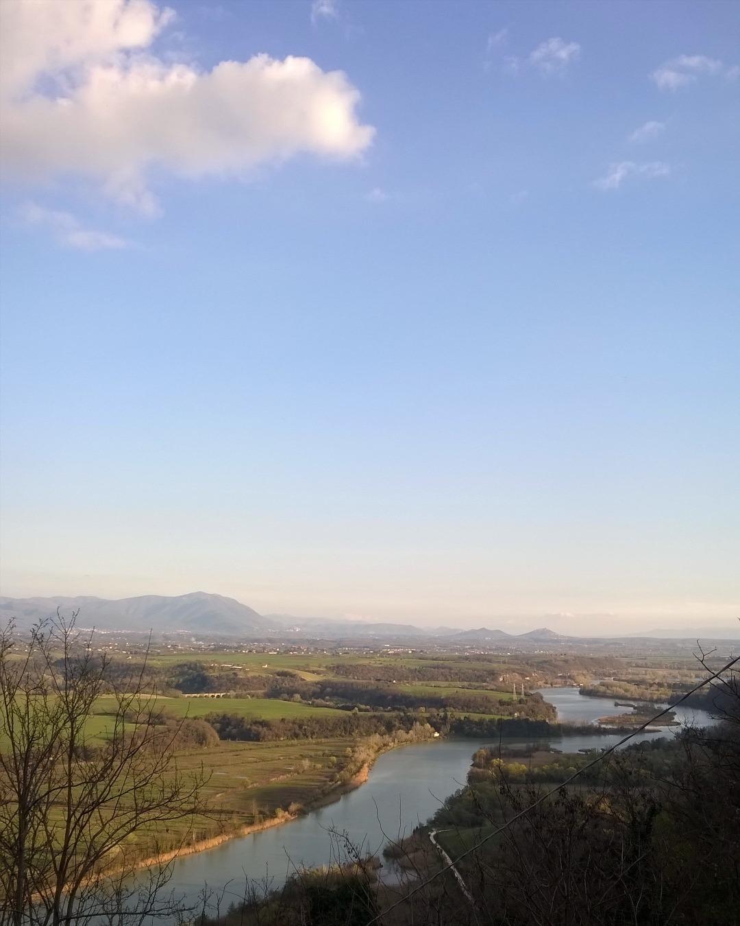 panorama da Nazzano.jpg