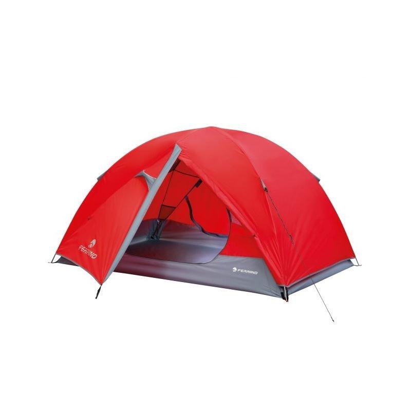 phantom-2-tenda-da-campeggio.jpg