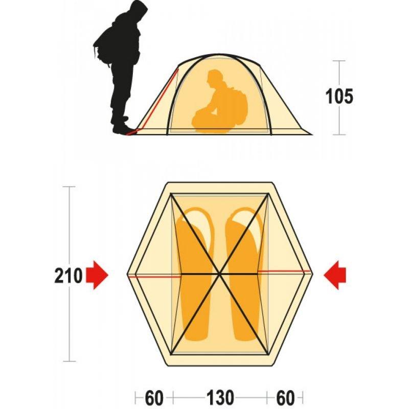 phantom-2-tenda-da-campeggio3.jpg