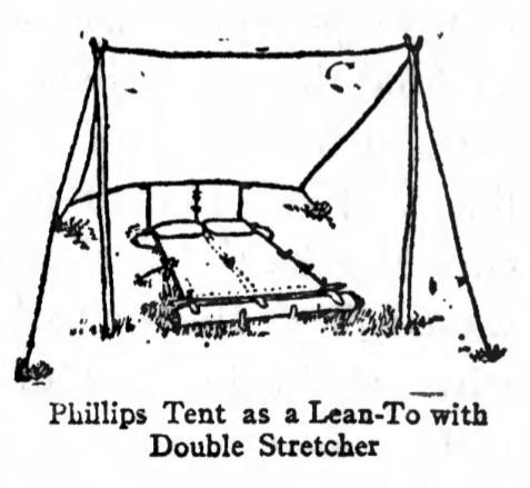 phillipstent04.jpg