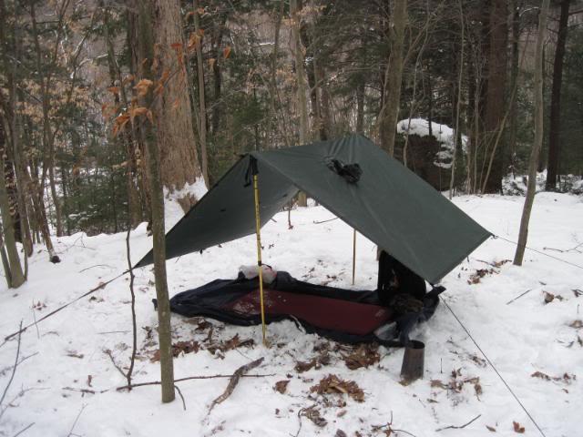 poncho-shelter.jpg