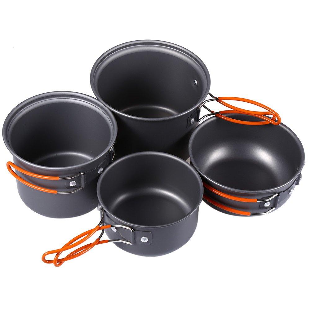 ralight-Outdoor-Camping-Cookware-Utensils-Four-Combination-Tableware-For-Picnic-Bowl-Pot-Pan-Set.jpg