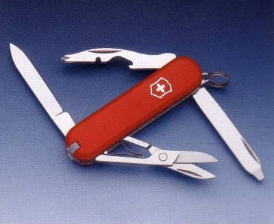 rambler-pocket-knife.jpg