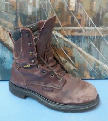 Red-Wing-Boot-914-Mens-85-D-Made.jpg