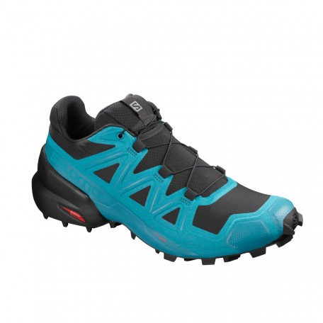 salomon-l40684200-speedcross_5-scarpe-running-uomo-038327701_4200_1.jpg