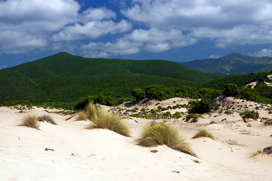 Sardegna Miniere nel Blu Piscinas e deserto.jpg