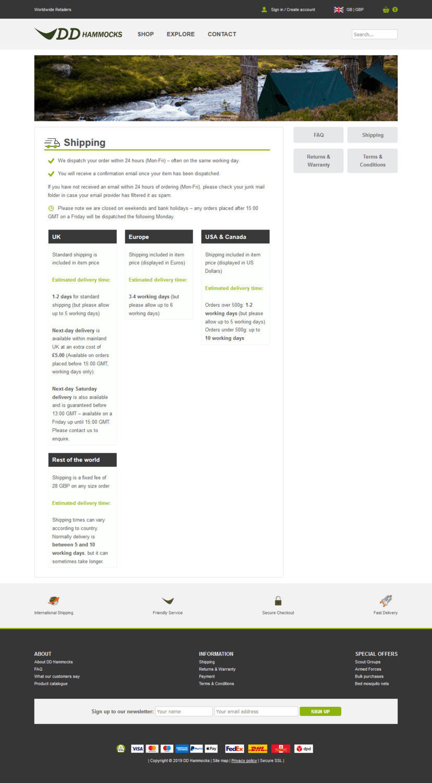 Screenshot_2019-05-16 Shipping information.png