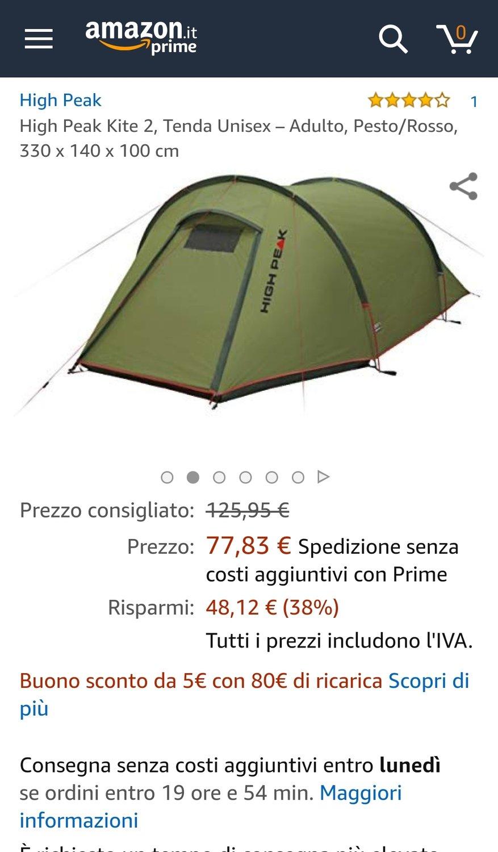 Screenshot_20190827-122043_Amazon Shopping.jpg