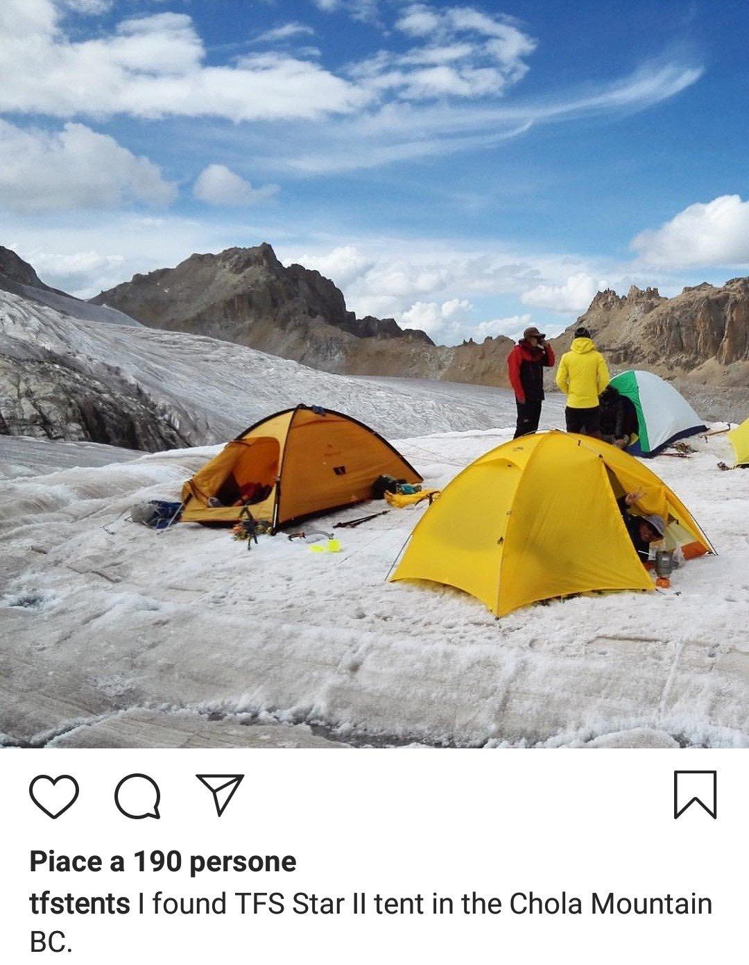 Screenshot_20190922-140659_Instagram.jpg