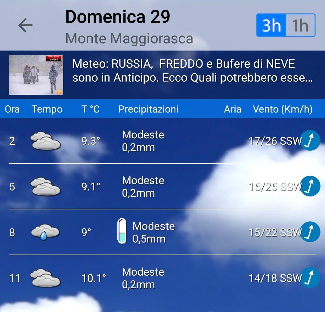 Screenshot_20190924-171239_the Weather.jpg
