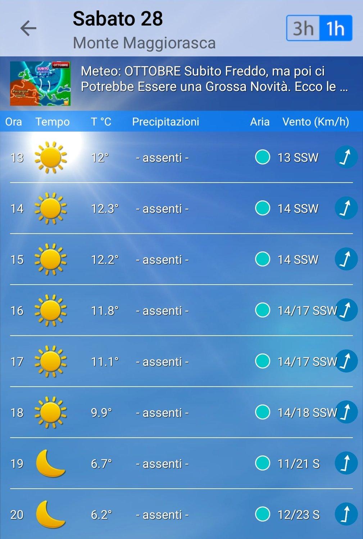 Screenshot_20190926-204237_the Weather.jpg