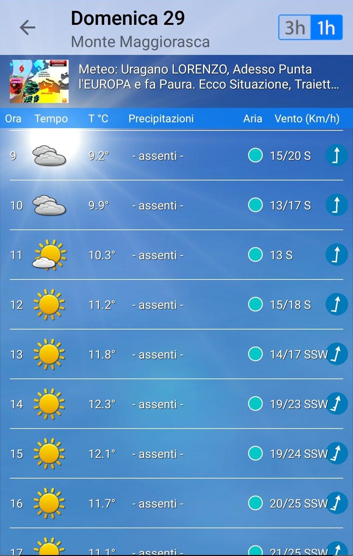 Screenshot_20190926-204341_the Weather.jpg