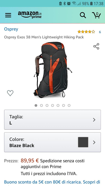 Screenshot_20191110-173833_Amazon Shopping.jpg