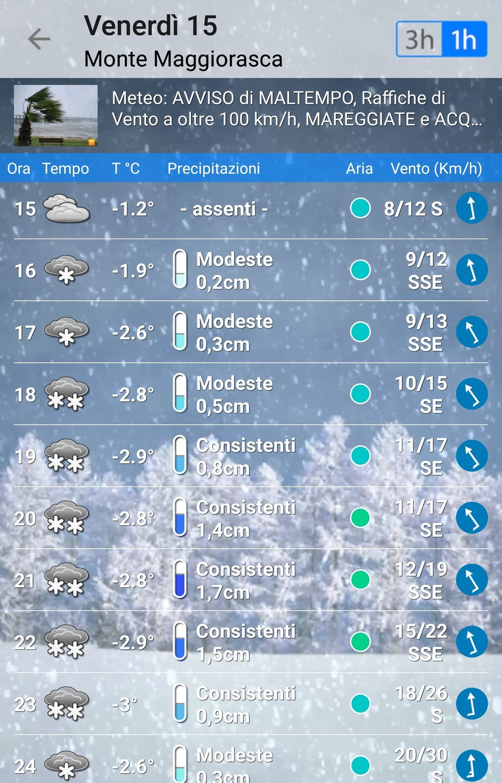 Screenshot_20191113-180423_the Weather.jpg