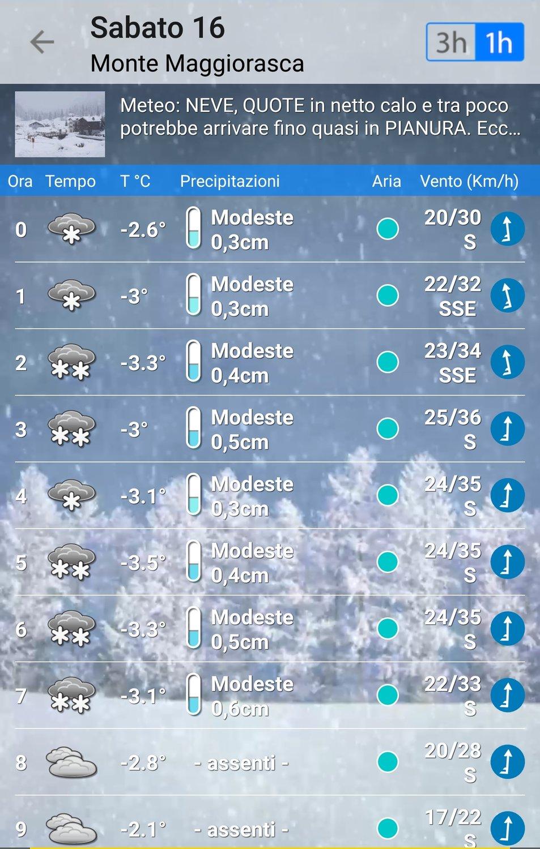 Screenshot_20191113-180439_the Weather.jpg