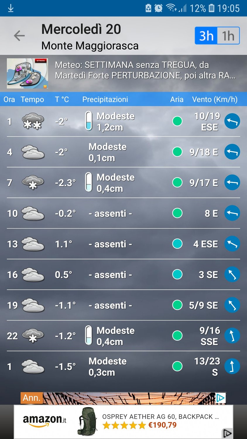 Screenshot_20191118-190505_the Weather.jpg