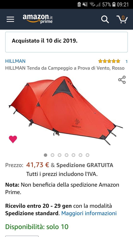 Screenshot_20191230-092136_Amazon Shopping.jpg