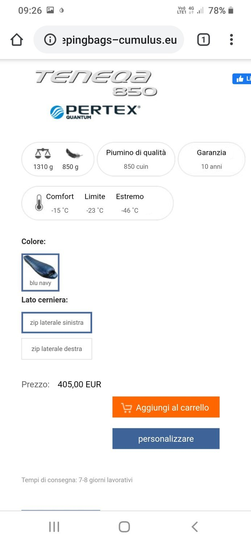 Screenshot_20200328-092656_Chrome.jpg
