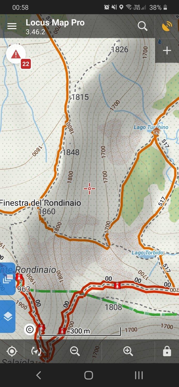 Screenshot_20200714-005835_Locus Map.jpg