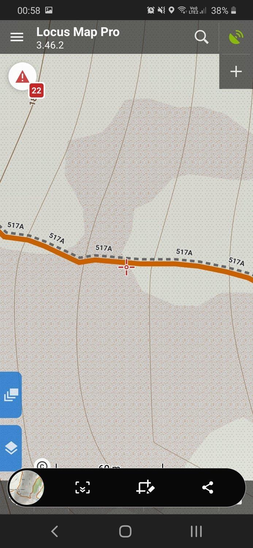 Screenshot_20200714-005839_Locus Map.jpg