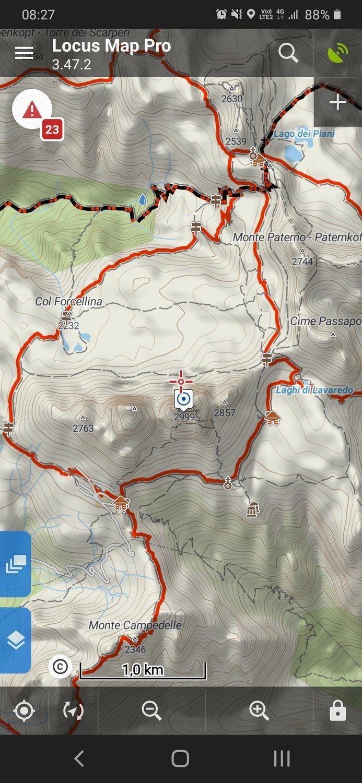 Screenshot_20200807-082727_Locus Map.jpg