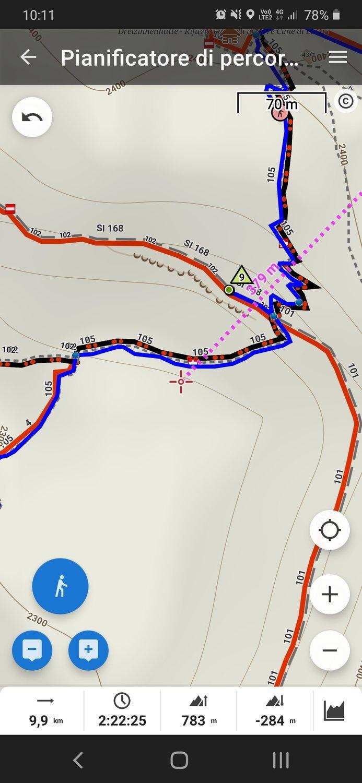 Screenshot_20200807-101140_Locus Map.jpg