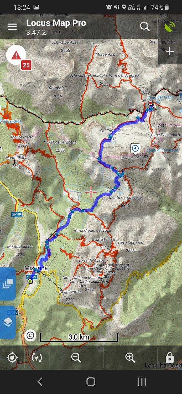 Screenshot_20200818-132412_Locus Map.jpg