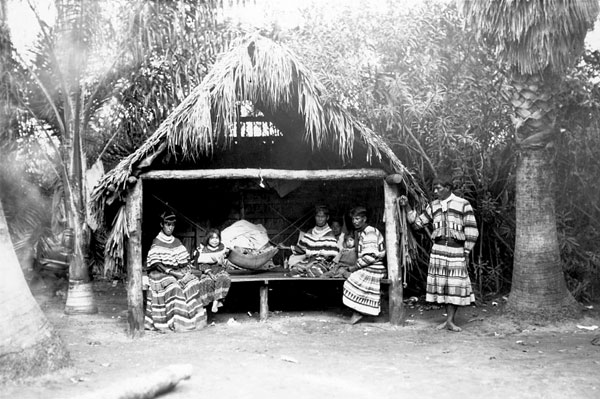 seminole-tribe-2.jpg