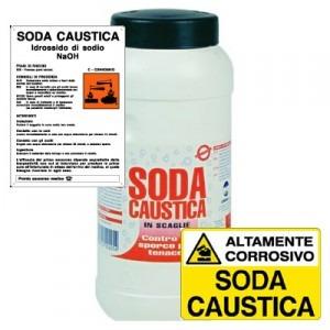 soda caustica.jpg