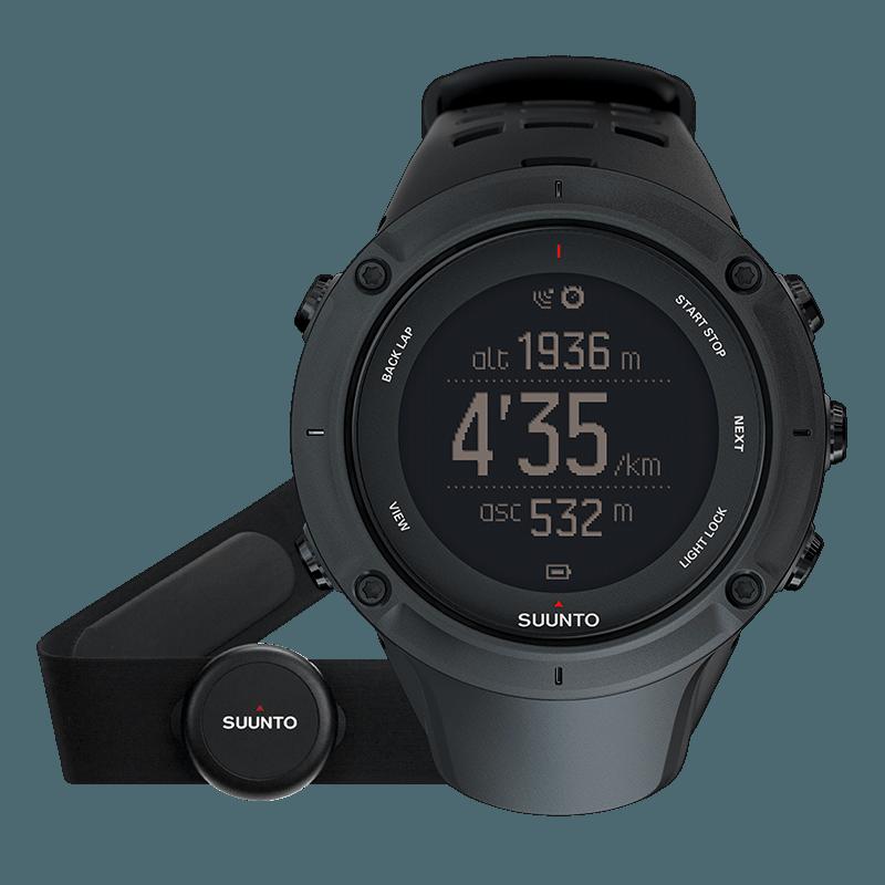 SS020674000-suunto-ambit3-peak-black-hr-1.png