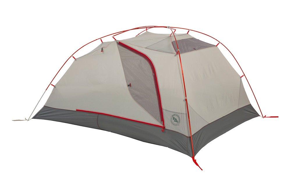 THVCSE219_Tent-001.jpg