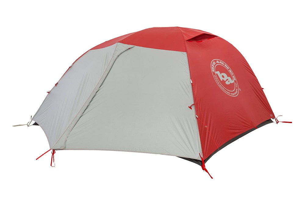THVCSE219_Tent and Fly-004.jpg