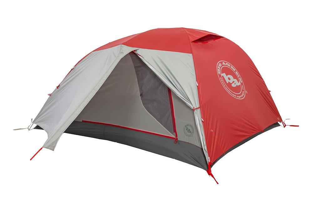 THVCSE219_Tent Fly Open-003.jpg