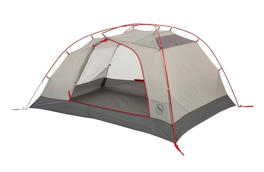 THVCSE219_Tent Open-002.jpg