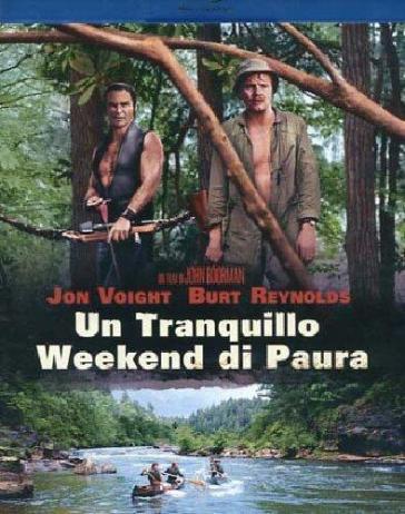 ?tit=Un+tranquillo+weekend+di+paura+(Blu-Ray)&aut=John+Boorman.jpg
