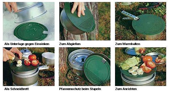 Trangia Multi Disc.jpg