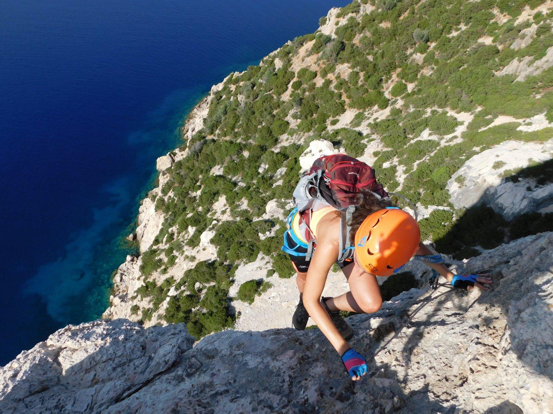Trekking a Tavolara - Sardegna (1).JPG