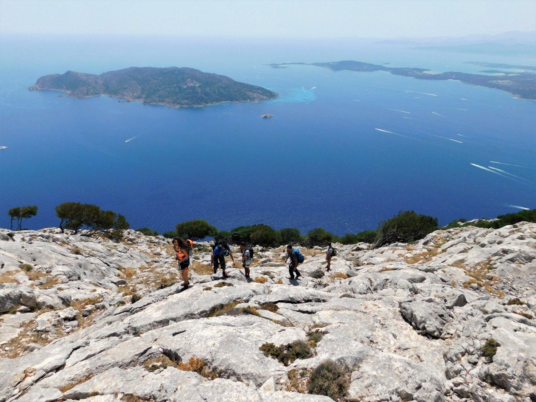 Trekking a Tavolara - Sardegna (10).JPG