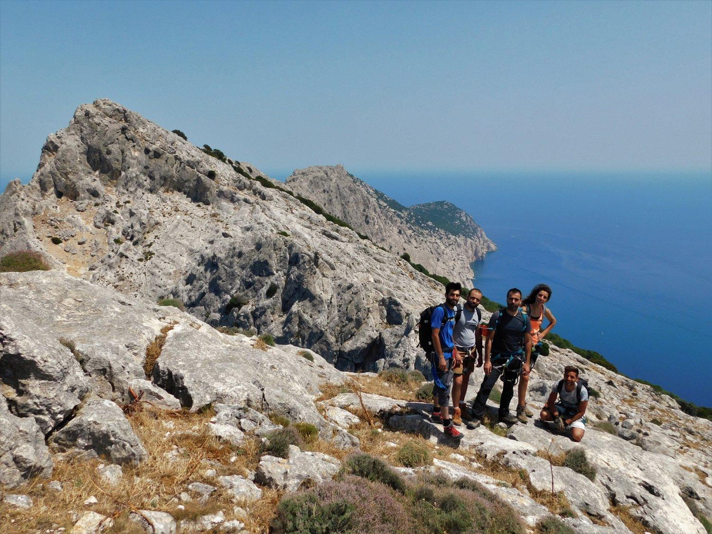 Trekking a Tavolara - Sardegna (11).JPG