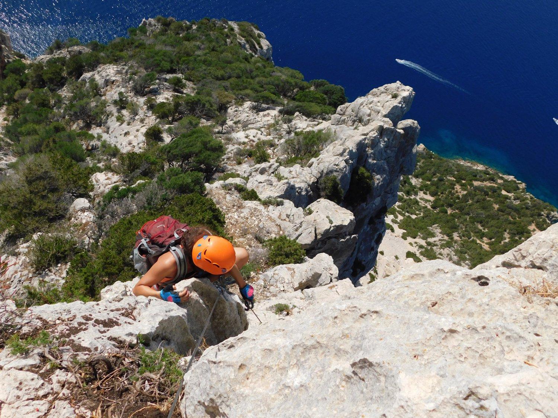 Trekking a Tavolara - Sardegna (12).JPG