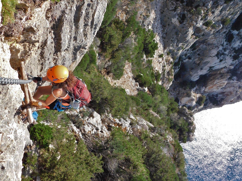 Trekking a Tavolara - Sardegna (6).JPG