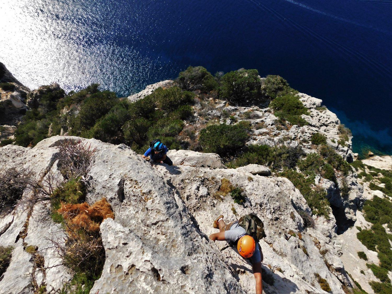 Trekking a Tavolara - Sardegna (7).JPG