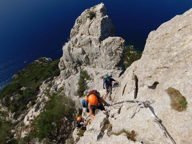 Trekking a Tavolara - Sardegna (8).JPG